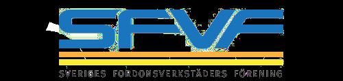 SFVF1